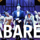Life is a Cabaret: <i>Cabaret</i> at Reprise!