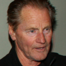 Sam Shepard Is Back in the Saddle
