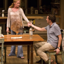 <i>Poor Behavior</i> at Center Theater Group's Mark Taper Forum