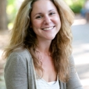 Interview with Sarah Langan, In Residence Programs Manager for the Oregon Shakespeare Festival