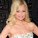 Kristin Chenoweth to Guest on <i>Live! with Kelly</i> Next Week