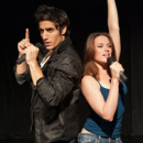 FringeNYC 2011 Review Roundup #1