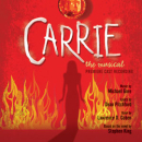 Marin Mazzie, Molly Ranson Featured on Carrie: The Musical - Premiere Cast Recording, to be Released September 25