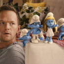 Neil Patrick Harris Does It All