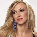Debbie Gibson Journeys On!
