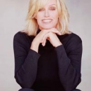 Susan Anton to Join Harvey Fierstein, Nick Jonas, John Stamos, Marissa Jaret Winokur, et al. in Hollywood Bowl's Hairspray