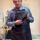 Danny Aiello Meets His <I>Maker</i>