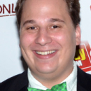 INTERVIEW: <I>The Book of Mormon</i>'s Jared Gertner Hits the Road