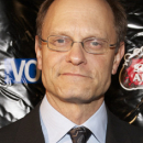 David Hyde Pierce's Perfect Life