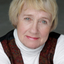 Kathryn Joosten: From Desperate to Donuts