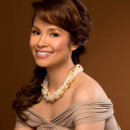 Lea Salonga: <I>New York In June</i>