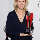 Daryl Roth Opens Her <I>Heart</i>