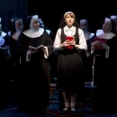 Getting Into the <I>Sister Act</i>