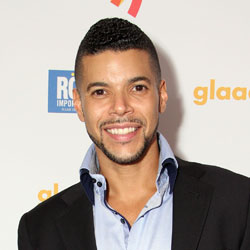 Wilson Cruz