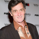Roger Rees Does Double Duty