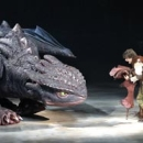 <i>How to Train Your Dragon Live Spectacular</i>