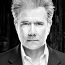 John Larroquette is Taking Care of <i>Business</i>