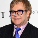Elton John Says Yes to Gnomeo