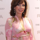 Rita Rudner: <I>Now Funny at the Venetian</i>