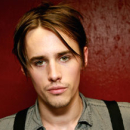 Reeve Carney Is the Man!