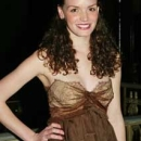 Jennifer Damiano: <I>Spider-Man</i>'s Leading Lady