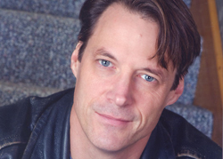 Matthew Ashford