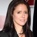 Julie Taymor Stirs Up a Tempest