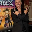 Dee Snider: One for the <I>Ages</i>