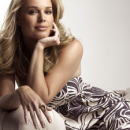 INTERVIEW: Rebecca Romijn Flaunts It For The Producers