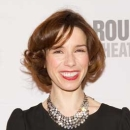 Sally Hawkins Has It Made!