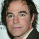 INTERVIEW: Political Animals' Roger Bart Returns to The Producers