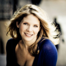 Kelli O'Hara at Feinstein's at Loews Regency