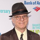 Steve Martin's <i>The Underpants</i> to be Featured in Long Wharf's 49th Season Lineup
