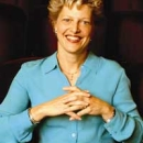 Carey Perloff Has an <I>Elektra</i> Complex