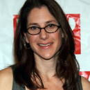 INTERVIEW: Slowgirl's Anne Kauffman Takes a Direct Approach