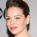 INTERVIEW: Tammy Blanchard Moves Into Union Square