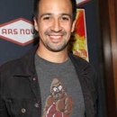 Lin-Manuel Miranda Is a <I>Supreme</i> Being