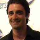 Gilles Marini Is Psyched for Summer
