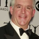 Gregory Jbara: Back to <I>Billy</i>