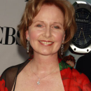 Kate Burton's <I>Grand</i> Adventure