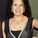 INTERVIEW: Susie Essman Stays Red Hot