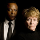 Craig Higginson's Dream of the Dog, Starring Janet Suzman, to Transfer to Trafalgar Studio 2