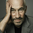 Simon Callow to Star in U.K. Tour of Jonath