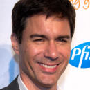 INTERVIEW: <I>The Best Man</i>'s Eric McCormack Has a New <I>Perception</i>