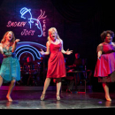 <i>Smokey Joe's Cafe</i>