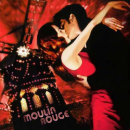 If These Were Musicals: Part 2: <i>Moulin Rouge</i> & <i>Bombshell</i>