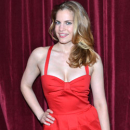 INTERVIEW: Anna Chlumsky Checks Into 3C
