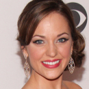 INTERVIEW: Laura Osnes Enters Caf Society