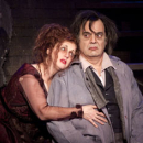 <i>Sweeney Todd</i>