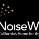 A Noise Within Announces 2012-2013 Season